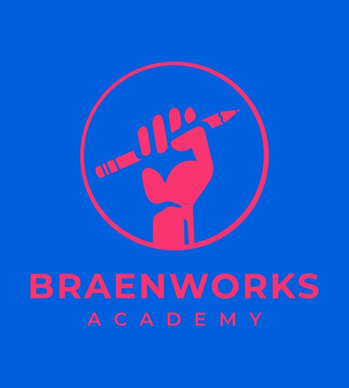 Braenworks Academy